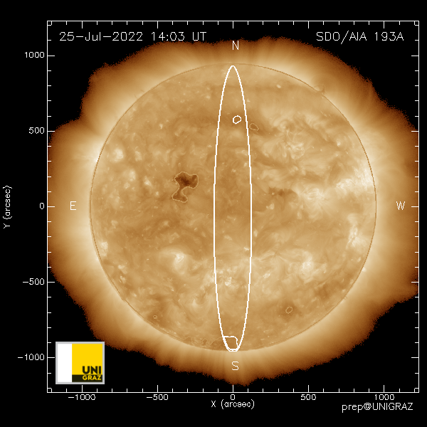 Excellent Solar Wind Forecast Eswf Wiring Cloud Tziciuggs Outletorg