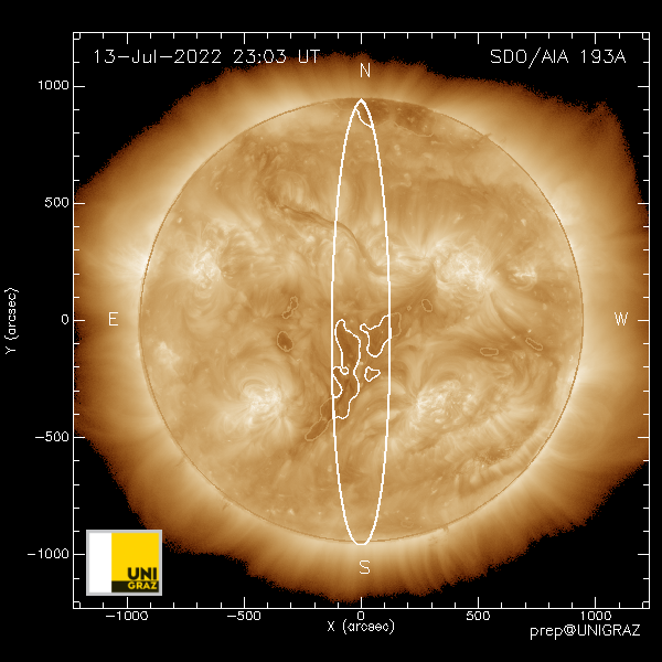 Prime Solar Wind Forecast Eswf Wiring Cloud Mangdienstapotheekhoekschewaardnl